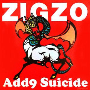 Image for 'add9 Suicide'