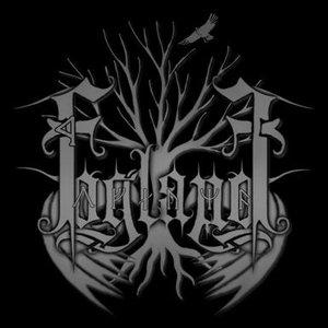 Image for 'Fogland'