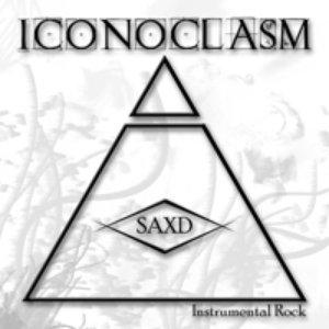 Image for 'Iconoclasm'