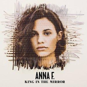 Imagem de 'King in the Mirror'