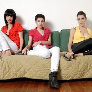 Image for 'No Lo Soporto - Niceto Club (23/11/07)'