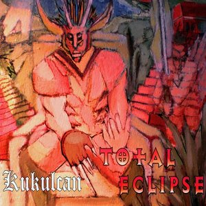 Image for 'Kukulcan'