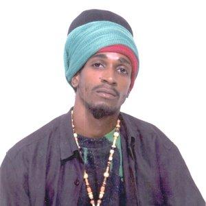 Image for 'Jahman'