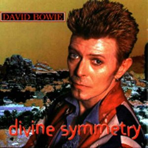 Image for 'Divine Symmetry'