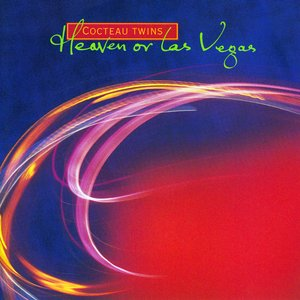 Image for 'Heaven or Las Vegas'