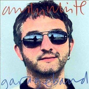 Image for 'Garageband'