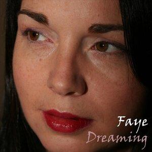Imagen de 'Dreaming'