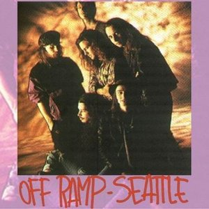 Immagine per '1990-11-13: Off Ramp Cafe, Seattle, WA, USA'