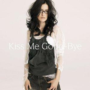 Image pour 'Kiss Me Good-Bye'