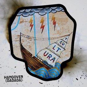 Image for 'Hangover (BaBaBa)'