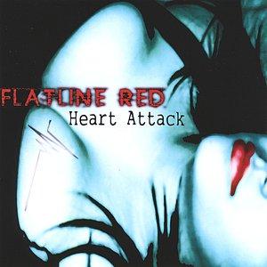 Immagine per 'Heart Attack'