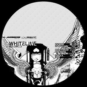 Image for 'Whiteline Vol.III'