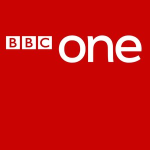 Image for 'BBC One'