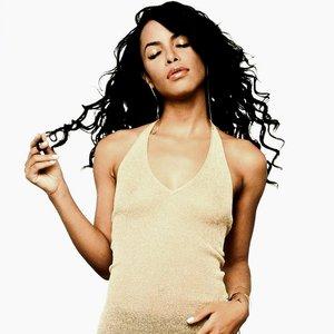 Bild för 'Aaliyah'