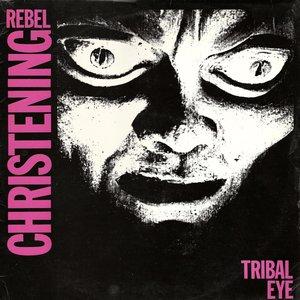 Image for 'Tribal Eye'