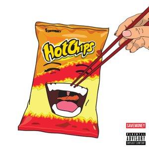 Image for 'Hotchips N Chopstix'
