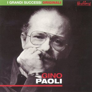 Image for 'Gino Paoli'