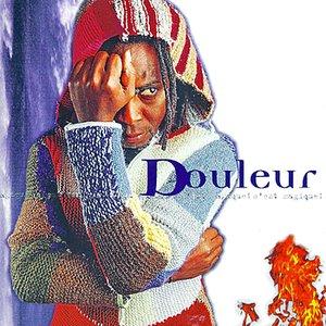 Image for 'C'est Magique !'