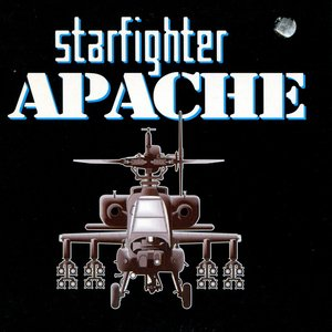 starfighter — free listening