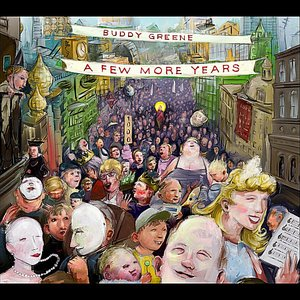 Image for 'A Few More Years'