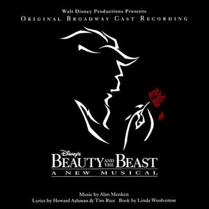 Immagine per 'Beauty and the Beast: The Musical'
