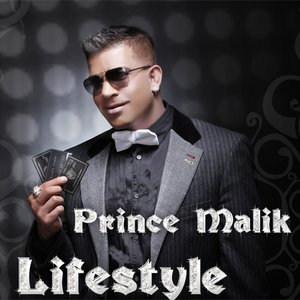 Image for 'Life Style'