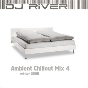 Image pour 'Seven Cities (Ambient Dub)'