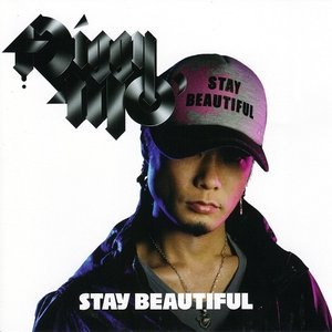 Image for 'Stay Beautiful'