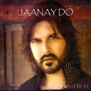 """Jaanay do""的封面"