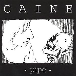 Image for 'Pipe'