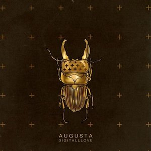 Image for 'Augusta'