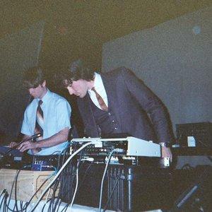 Imagem de 'The Beat Broker'