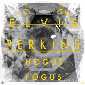 Image for 'Hogus Pogus'