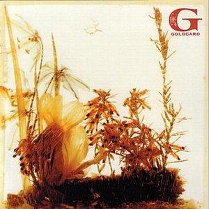 Image for 'Goldcard'