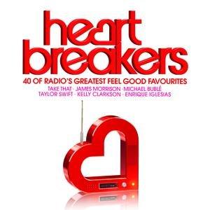 Image for 'Heartbreakers (N)'