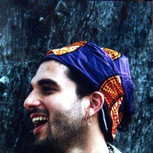 Image for 'Davi Moraes'