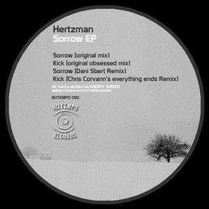 Image for 'Sorrow (Original Mix)'