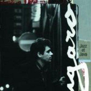 Image for 'Jazz Et Java'