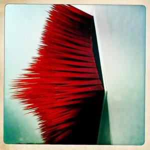Imagem de 'Ambient Works v1'