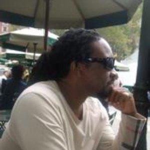 Image for 'Daryl Johnson'