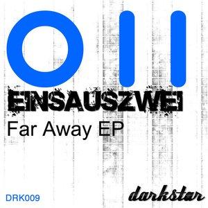 Image for 'Far Away EP'