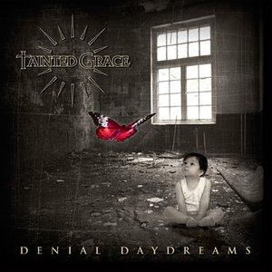 Imagen de 'Denial Daydreams'