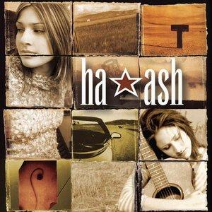 Image for 'Ha-Ash'