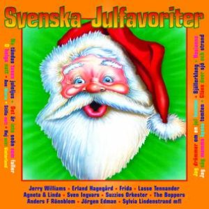 Image for 'Jul, jul strålande jul'