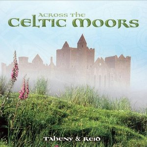 Image for 'Across the Celtic Moors'