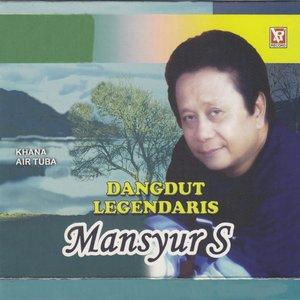 Image for 'Dangdut Legendaris'