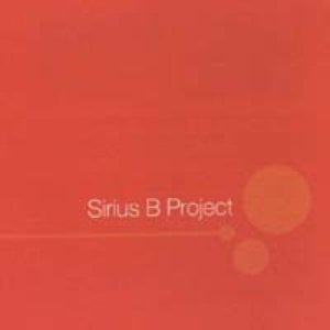 Image for 'Sirius B Project'