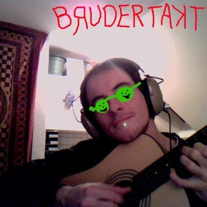Image for 'brudertaktiker'