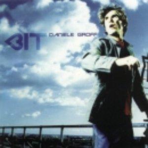 Image for 'Bit'