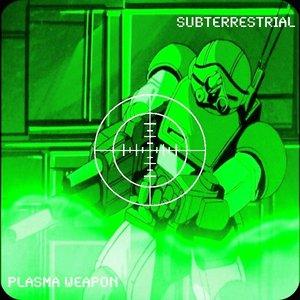 Imagem de 'Ghost Squadron'